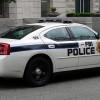 Мужчина попытался угнать автомобиль спецслужб США у школы, где учатся дети Обамы