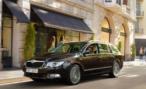У экс-премьера Венгрии угнали автомобиль в столице Словакии