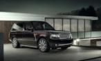 Ляшко продает Range Rover; деньги обещает отдать на нужды армии