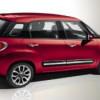 Рабочие завода Fiat в Сербии исцарапали 31 автомобиль, протестуя против отсутствия перекуров