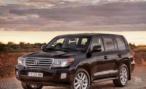ОНФ опубликовал рейтинг муниципальных чиновников, закупающих на госсредства самые дорогие авто
