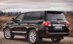 Министр Абызов предлагает включить потребность чиновников в служебном автотранспорте в их зарплату