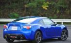 В Subaru намерены пересмотреть политику развития бренда