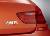 BMW M6. Возвращение героя