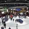 Женевский автосалон — 2012. Фотоотчет