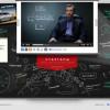 KIA Motors Rus запускает «Стартапы»