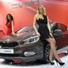 2013 Kia cee'd. Успех гарантирован