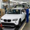 Калининградский «Автотор» остановит производство в январе 2015 года – по плану
