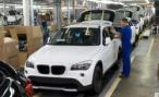 Россия приглашает Белоруссию к сотрудничеству в составе автокластера с BMW