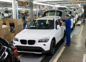 «Автотор» рассчитывает на помощь государства при создании автокластера в Калининградской области