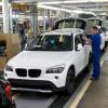 У BMW появилась русская «дочка»