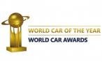 Автомобилем года в мире станет «немец»