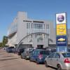 Средняя цена покупки автомобиля российскими гражданами — $13 тысяч