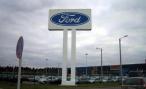 Профсоюз Ford в Ленобласти может отказаться от проведения забастовки