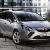 Сотрудники завода Opel в немецком Бохуме вышли на акцию протеста