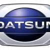 В 2014 году Nissan начнет в Тольятти выпуск автомобилей Datsun