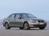 В Петербурге неизвестные отобрали BMW с прибалтийскими номерами у гражданина Таджикистана
