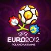 Польша открыла для российских болельщиков Евро-2012 специальные полосы движения