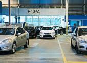 Рабочие российского завода Ford решили не бастовать