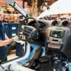 На заводе во Всеволожске возобновили сборку Ford Focus, Mondeo – пока нет