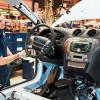 Правительство компенсирует автопроизводителям потери от вступления в ВТО