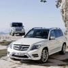 2013 Mercedes-Benz G-class. Тихая премьера