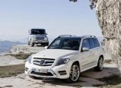 Mercedes-Benz опубликовал новые российские цены на свои модели