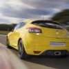 Новый Renault Megane взорвет рынок в 2016 году