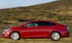 В России стартовали продажи Hyundai i40 с 2-литровым 178-сильным мотором GDI