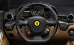 Сыну российского миллиардера простили смерть сбитого им на Ferrari пенсионера