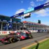 «Формула-1». Гран-при Австралии может стать ночным