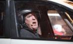 Джереми Кларксон из Top Gear: В России полная свобода слова