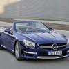 Минфин предложил ввести налог на роскошь для авто мощностью свыше 410 л.с.