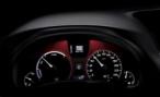 В рейтинге надежности трехлетних автомобилей в США лидирует Lexus