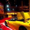 Налог на роскошные автомобили заменят повышенной ставкой транспортного налога