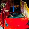 Госдума поддержала законопроект о повышении транспортного налога на роскошные автомобили