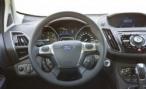 Ford Sollers объявляет специальные предложения на покупку автомобилей Ford