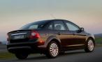 Ford предлагает автомобили по весенним ценам
