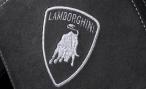 Lamborghini назовет новую модель «Ураганом»