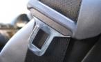 ГИБДД выпустила памятку с картинками об эффективности ремней безопасности