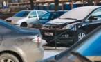 В Петербурге автомобилист зарезал пешехода за то, что мешал ему проехать