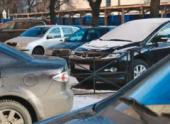 Эксперты: Автомобильный рынок насыщен, продажи сокращаются