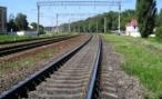 Водитель ВАЗа, врезавшегося в людей в Поморье, бросился под поезд