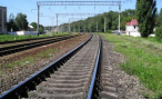 Перевезти автомобиль в поезде Москва-Хельсинки будет стоить 450 евро