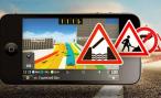 В Москве будет запущена единая система транспортной навигации