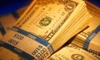 Полковник МВД отверг взятку в $30 тысяч