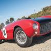 На аукционе в Монако выставят Ferrari Шумахера