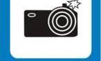 Медведев подписал постановление о введении нового дорожного знака «Фотовидеофиксация»