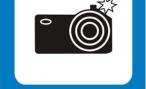 В Москве объявлен аукцион на поставку видеокамер в полицейские автомобили