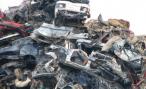 Азаров: Введение утилизационного сбора в России не отразится на экономике Украины